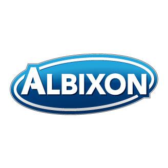 Albixon servis